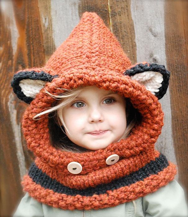 555455-605-1453971273-creative-knit-hats-1212__605-1