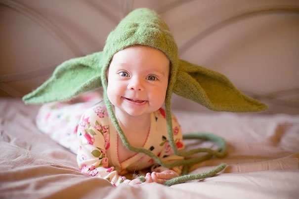 555505-605-1453971273-creative-knit-hats-11122__605