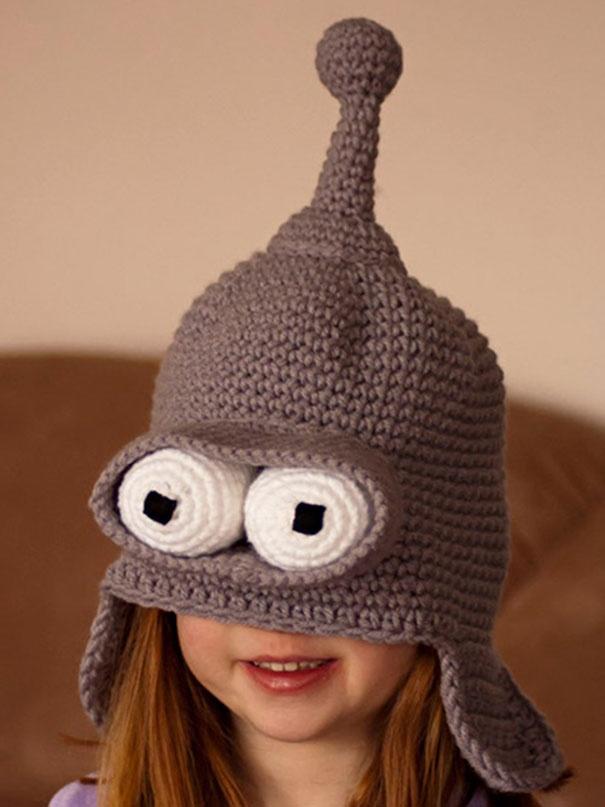 555755-605-1453971273-creative-knit-hat-111__605
