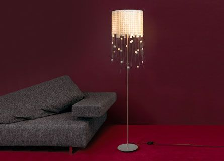 alvarez-lamp2