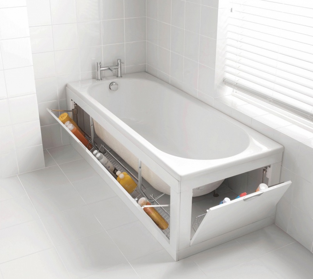 banheiro_incrivel_criatives_01