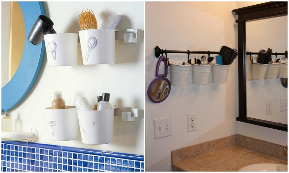 banheiro_incrivel_criatives_08
