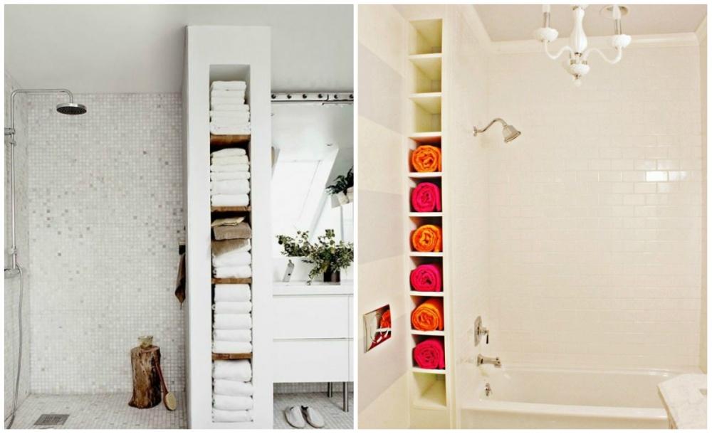 banheiro_incrivel_criatives_12