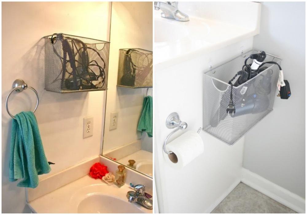 banheiro_incrivel_criatives_14