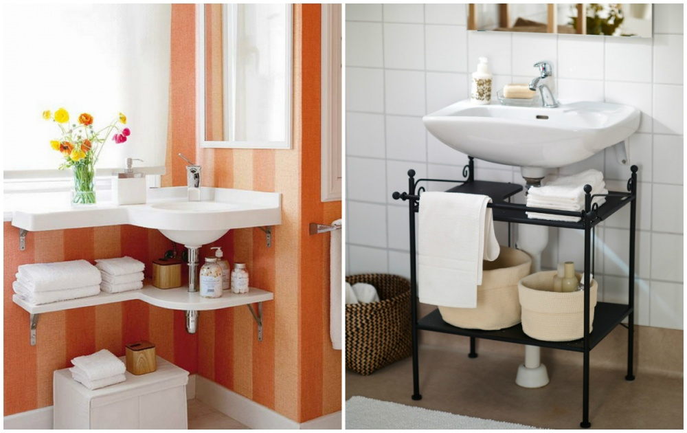 banheiro_incrivel_criatives_15