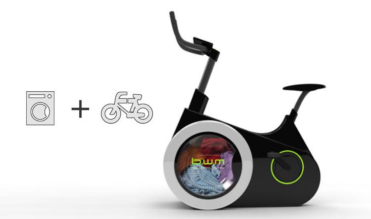 bicicleta-maquina-de-lavar_criatives_01