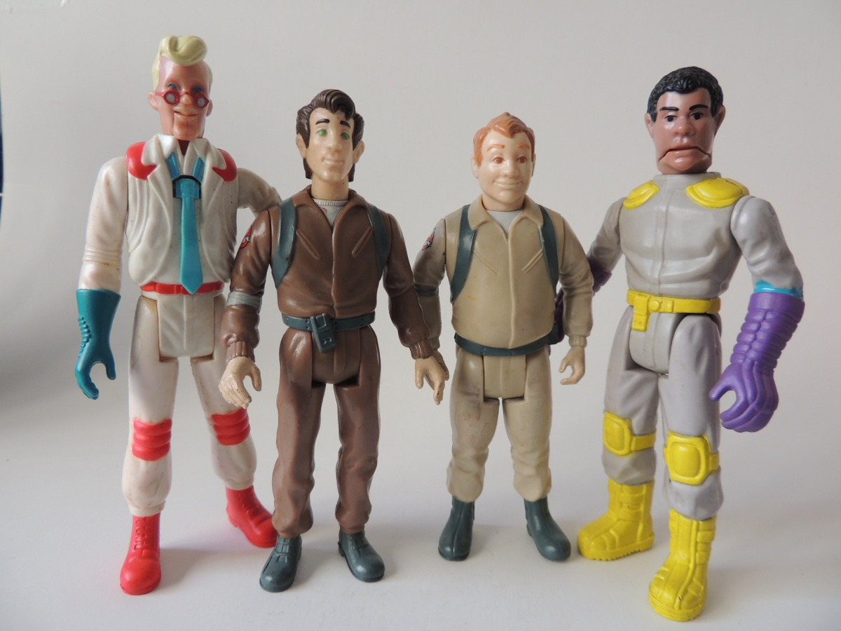 brinquedos_desejados_criatives_10