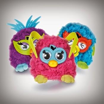 brinquedos_desejados_criatives_34
