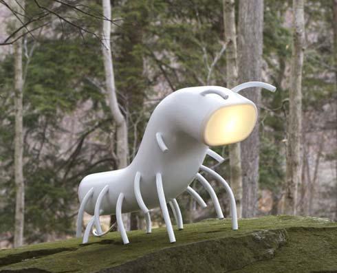 bugs-lamp