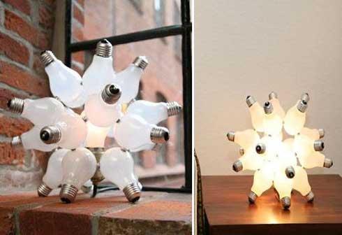 bulb_lamp
