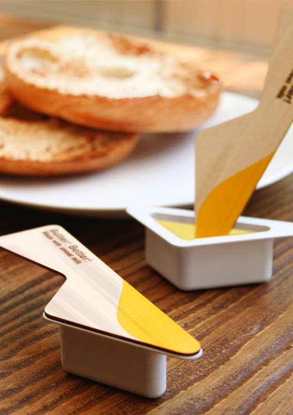 butter_manteiga_margarina_embalagem_criatividade