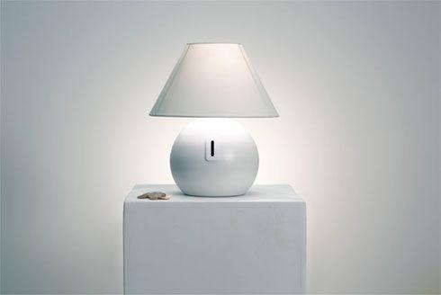 coin-lamp