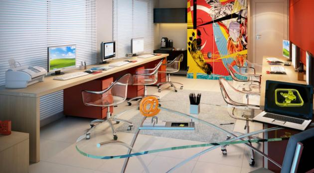 escritorio-de-design-city-offices-square-palhoca-salas-comerciais