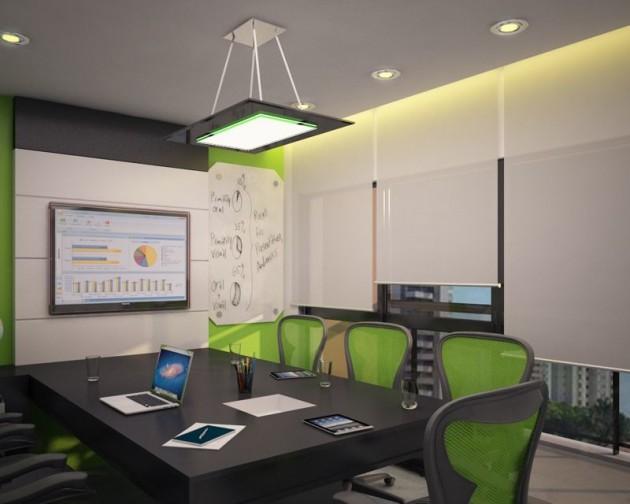 escritorios-de-design-de-interiores-em-santa-maria