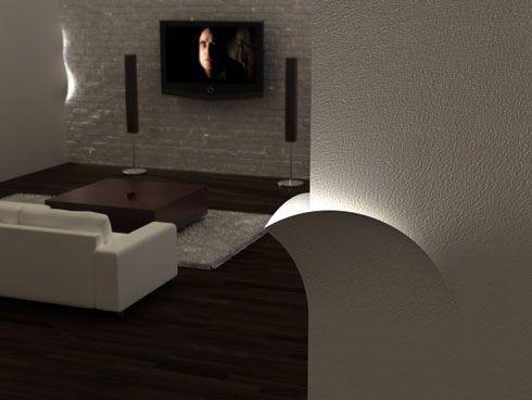 lighting-walls