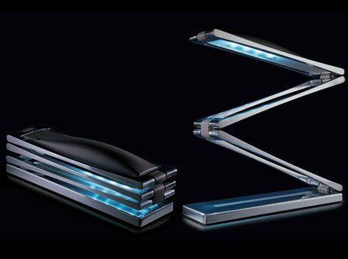 nemo_chain_led_desk_lamp