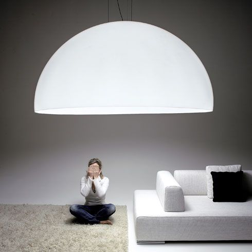ociu-lamp