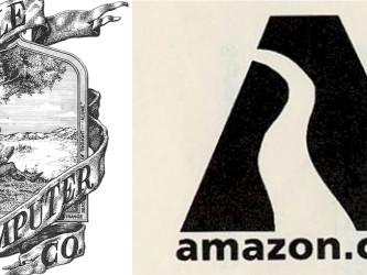 primeiros-logotipos