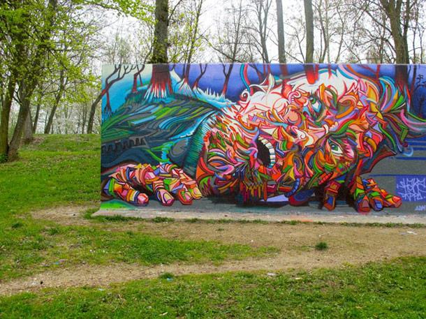 shaka-street-art-13