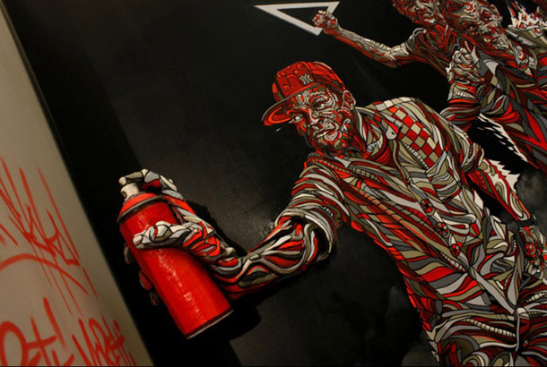 shaka-street-art-4