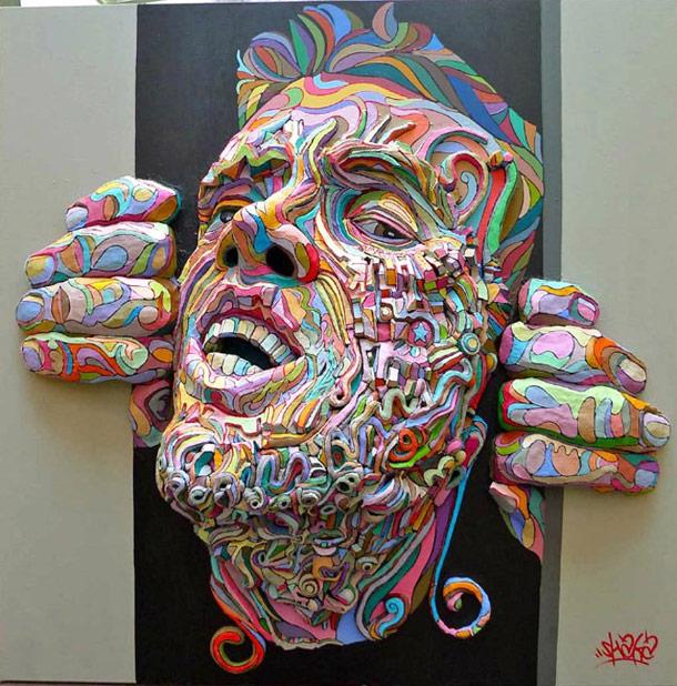 shaka-street-art-9