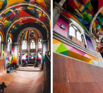 skatepark-na-igreja