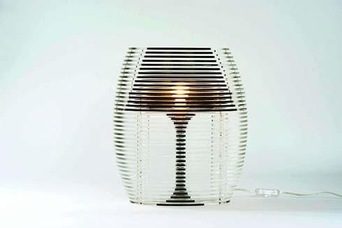 sliced-lamp1
