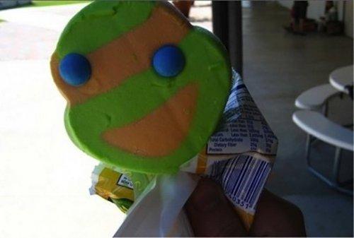 sorvetes-fails-11