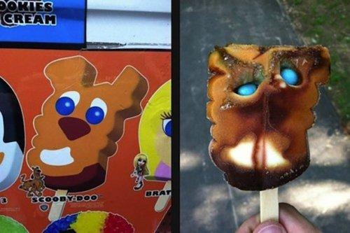 sorvetes-fails-3