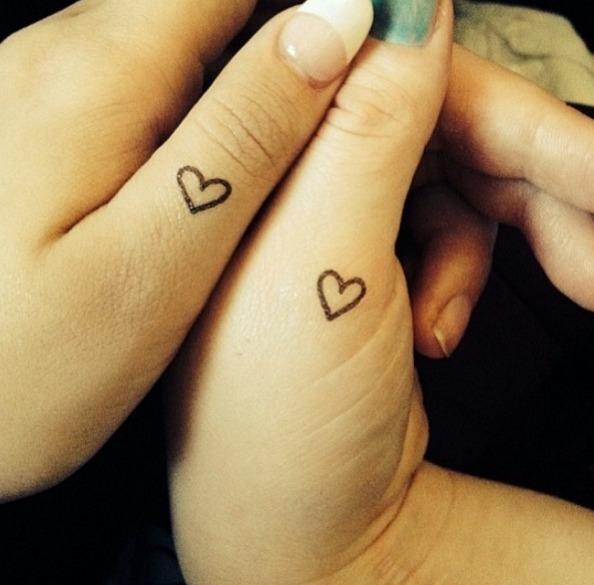 tatuagens-irmas-16