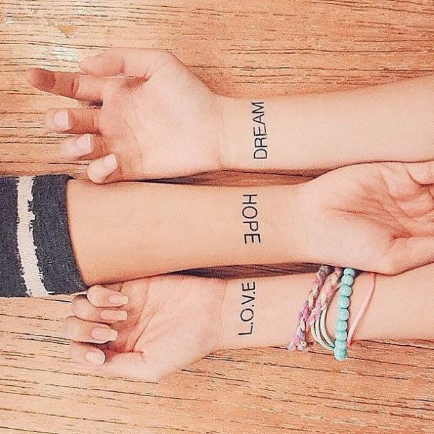 tatuagens-irmas-21
