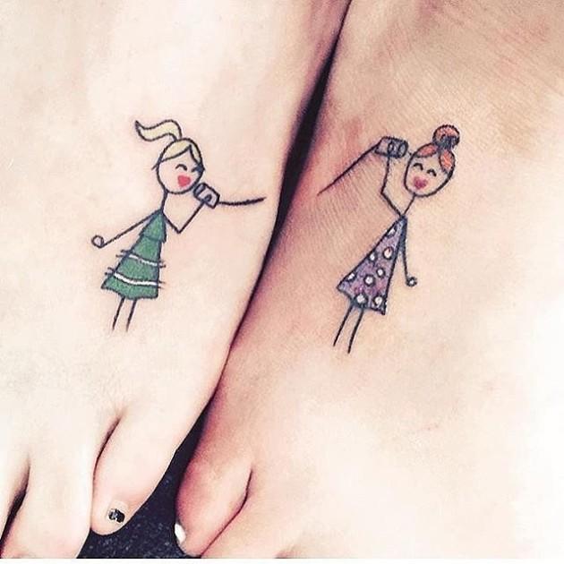 tatuagens-irmas-5