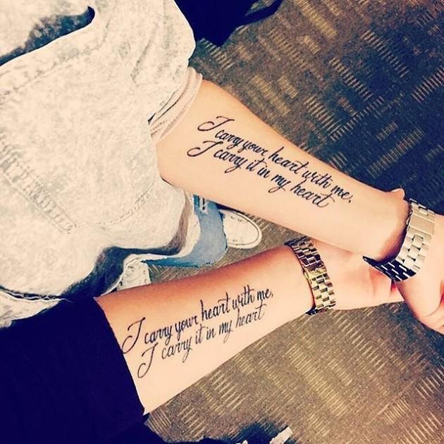 tatuagens-irmas-6