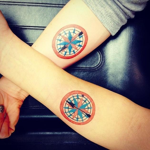 tatuagens-irmas-9
