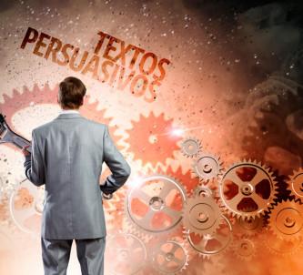 textos-persuasivos