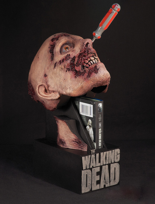 the-walking-dead-box-de-dvd-especial-para-colecionadores1