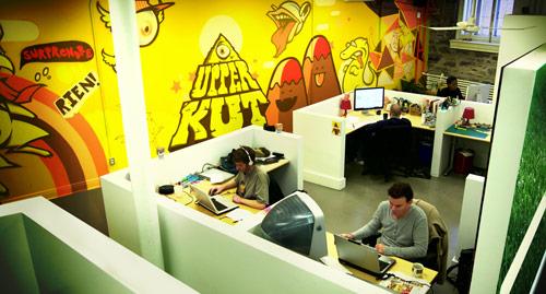 upperkut-offices-4