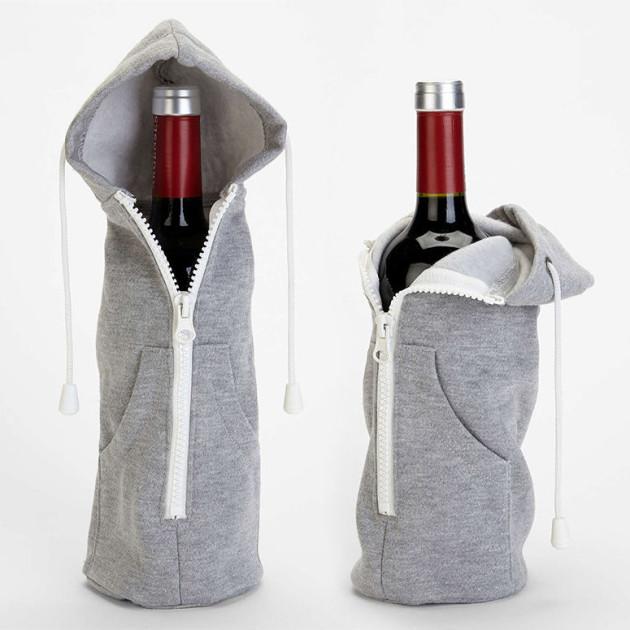 wine-bottle-hoodie