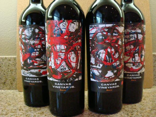 wine-labels-4