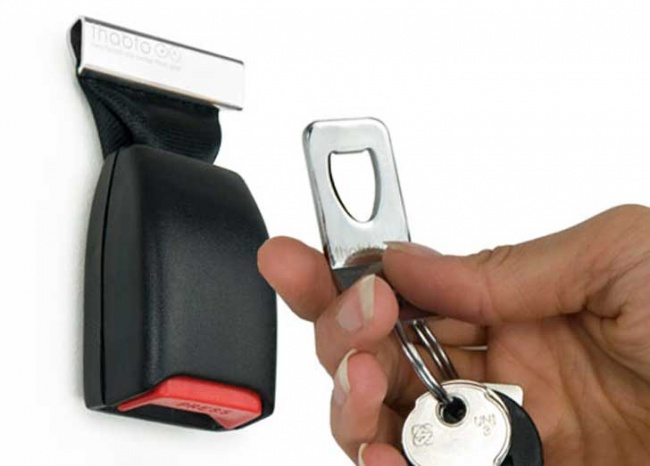 211655-650-1447758119buckle_up_key_holder2
