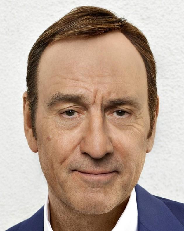 artista-utiliza-o-photoshop-para-mesclar-rostos-famosos-12