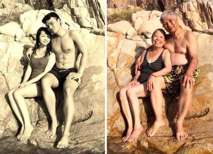 casais-recriaram-fotos-antigas_24
