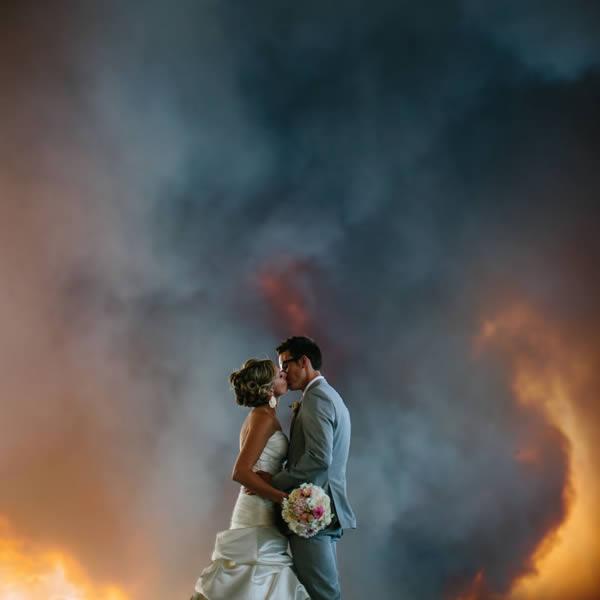 casamento-extremo-1