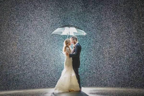 casamento-extremo-4
