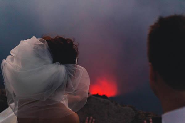 casamento-extremo-8
