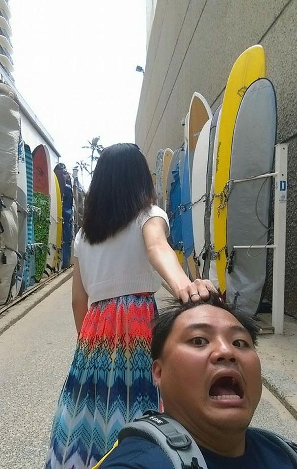 follow-me-parody-taiwanese-couple-forrest-lu-agnes-chien-5