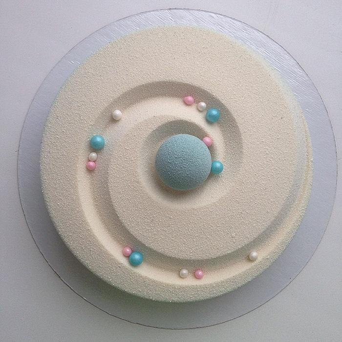 mirror-glazed-marble-cake-olganoskovaa-12