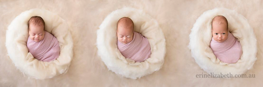 newborn-baby-photoshoot-quintuplets-kim-tucci-erin-elizabeth-hoskins-19