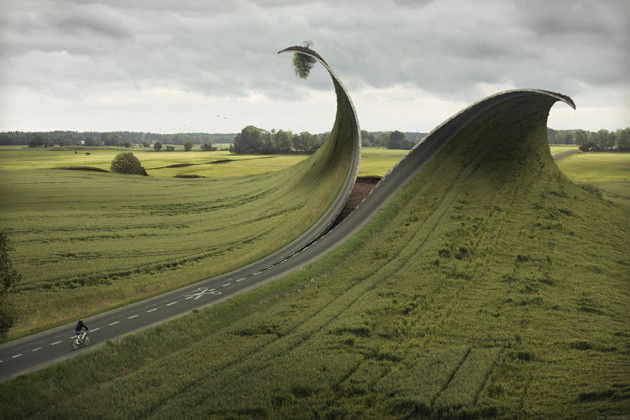 optical-illusions-photos-behind-the-scenes-surreal-eric-johansson-1