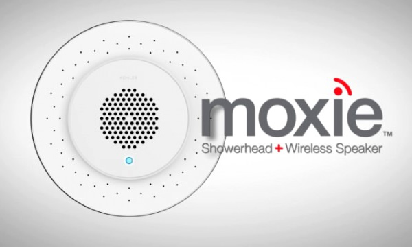 presentes-futuristas-para-casas-inteligentes_7-Moxie